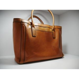 Gorgeous MERONA Shoulder Bag